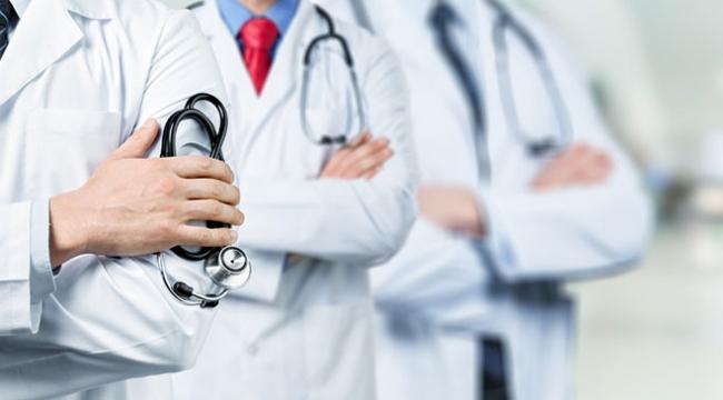 Japonyada kadın doktor adaylarına ayrımcılık
