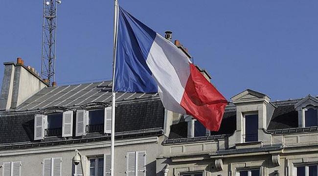Birleşmiş Milletler: Fransadaki peçe yasağı insan haklarının ihlali
