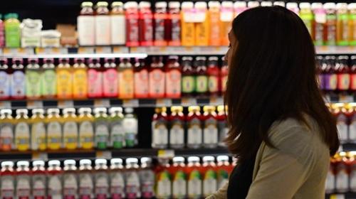 Enflasyonla Topyekûn Mücadeleye destek artıyor