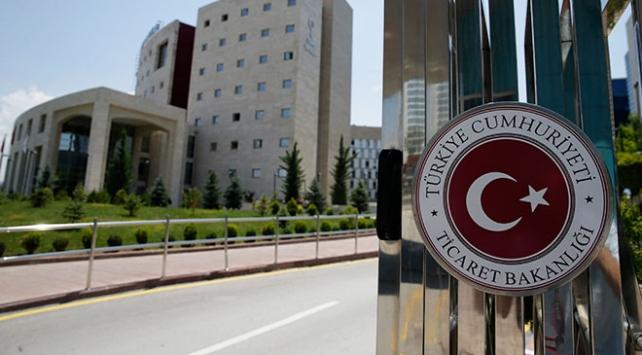 Türkiye-Almanya ticari ilişkilerinde yeni dönem
