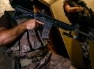 PKK'nın sözde İsveç sorumlusu yakalandı