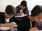 Liselere girişte yapılacak merkezi sınava yönelik örnek sorular yayımlandı