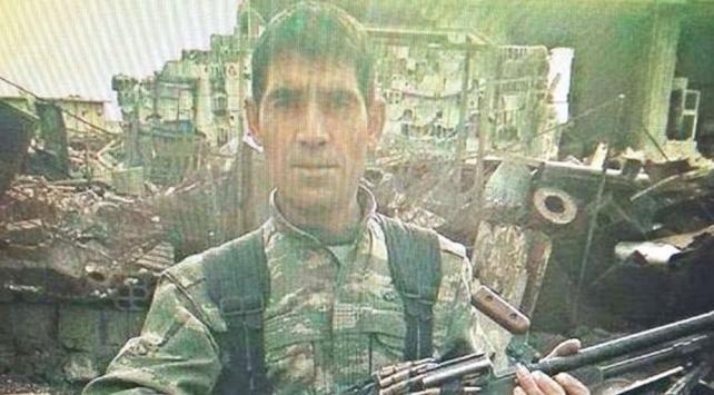 Bulgaristana kaçan PKKlı terörist Türkiyeye teslim edildi