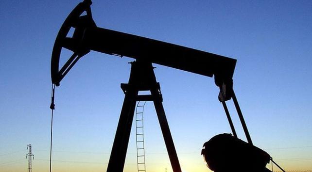 Türkiyenin petrol ithalatı ağustosta azaldı