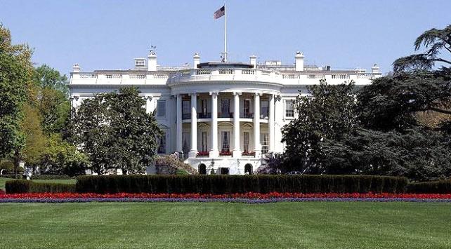 Beyaz Saray: CIA Başkanı, Trumpı Kaşıkçı olayı hakkında bilgilendirdi 55