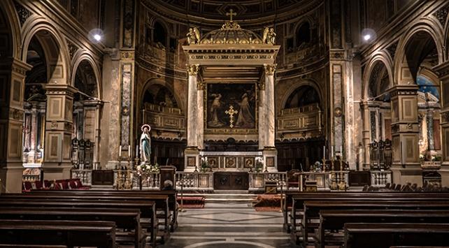 İstismar kurbanı Piero Brogi: Katolik Kilisesi pedofililer için bir cennet