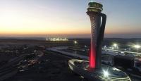 İstanbul'un yeni simgesi göz kamaştıracak