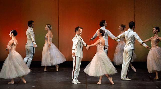 Opera ve bale her kesimden seyirciyle buluşacak