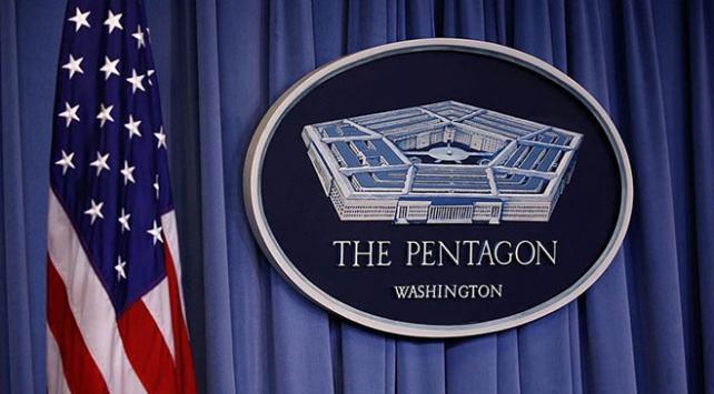 Pentagon: Münbiçteki ortak devriyeler çok kısa sürede başlayacak