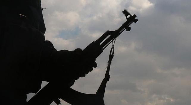 PKKdan Sincardaki idari yetkililere engelleme
