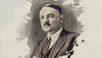 Vefatının 60. yılında kaybolan şehrin şairi: Yahya Kemal Beyatlı