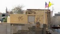 Fırat'ın doğusunda YPG/PKK zulmü devam ediyor