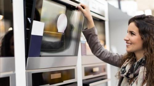 ÖTV ve KDV indirimi fiyatlara yansıdı