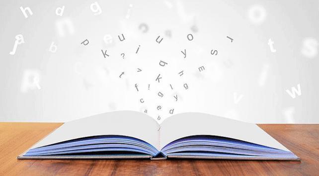 Türkçeden Bulgarcaya geçen 3 bin 500 kelime var