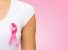 Ekim ayında 2 bin kişiye erken evrede meme kanseri tanısı konuldu
