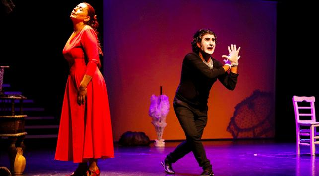 Diyarbakırda ücretsiz sinema ve tiyatro etkinlikleri düzenleniyor