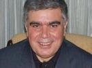 Eski Sağlık Bakanı Prof. Dr. İsmail Karakuyu vefat etti