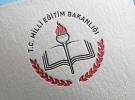 Milli Eğitim Bakanlığından mesleki eğitimde kurumsal kalite güvence sistemi
