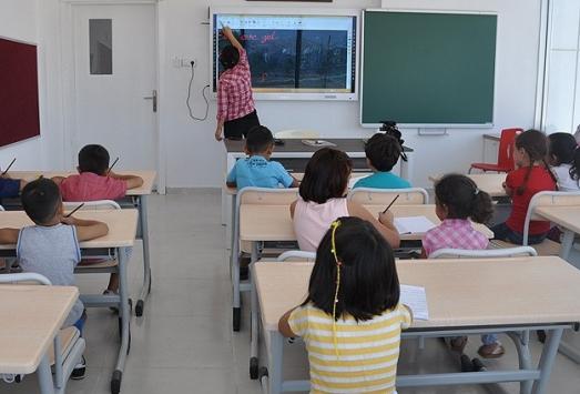 Özel okullarda teşvik kademeli olarak kaldırılacak