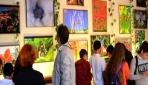 Öğretmenler koleksiyonlarını bir araya getirip Doğa Müzesi kurdu