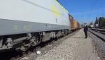 Demir yolu işçisinin rayların üzerinde geçen hayatı