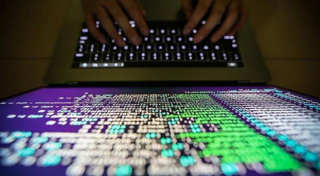 Milli siber güvenlik ürünleri DMO kataloğuna girecek
