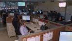 155 Polis İmdat Çağrı Merkezi vatandaşların imdadına koşuyor