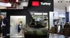 Türk savunma sanayisi Endonezyada göz doldurdu