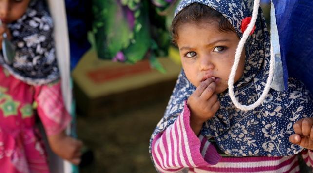 Dünya Sağlık Örgütünden Yemen uyarısı