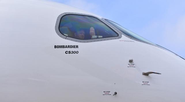 Kanadalı havacılık devi 5 bin kişiyi işten çıkaracak