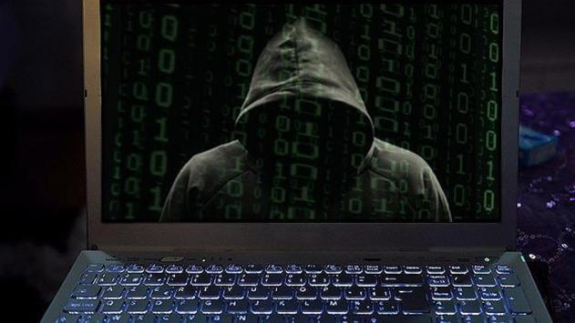 Bilgisayar korsanlarından milyonlarca dolarlık vurgun
