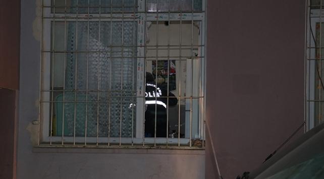 Adanada bıçaklı kavga: 4 yaralı