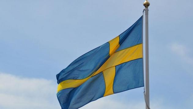 İsveçte Müslümanlara hakaret eden politikacı hakkında soruşturma