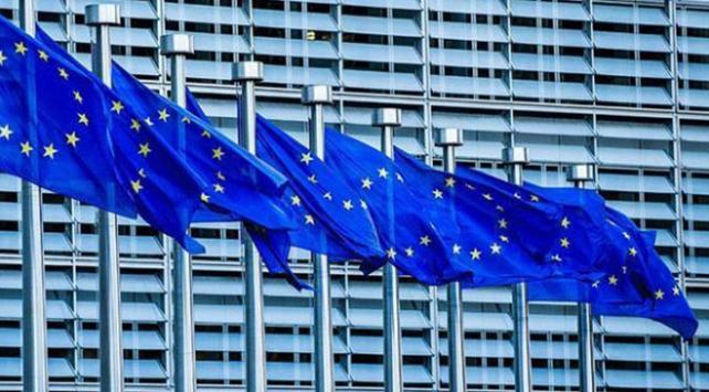 Avrupa Birliği Lüksemburgu Avrupa Adalet Divanına sevk etti