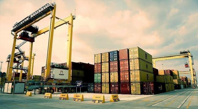 Bakan Pekcan: 14 milyon ürünün ülkemize girişini engelledik