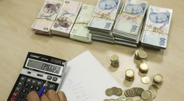 Bilişim protokolleriyle 70 milyon lira vatandaşın cebinde kalacak