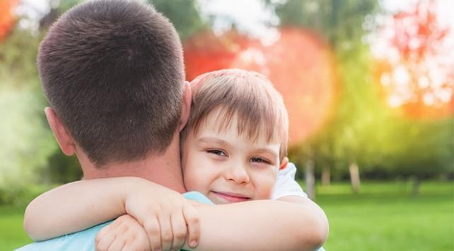 Koruyucu aile ve evlat edinme hizmetiyle binlerce çocuğa sıcak yuva