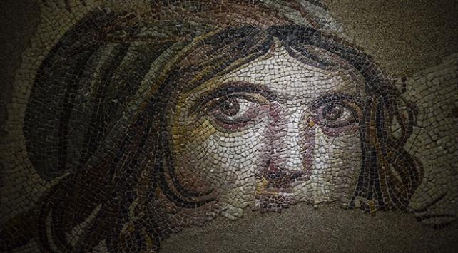 """""""Çingene Kızı""""nın kayıp parçaları için Gaziantepte hazırlıklar sürüyor"""