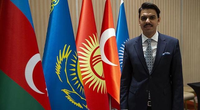 Türk Konseyi Diaspora Forumuna 2019da YTB ev sahipliği yapacak