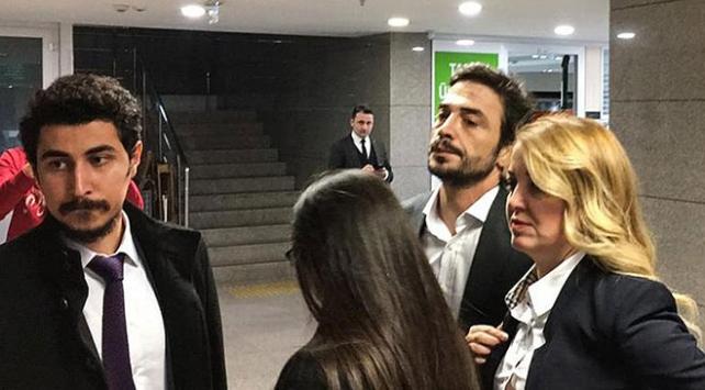 Ahmet Kural hakkındaki soruşturmanın dosyası Uzlaştırma Bürosunda