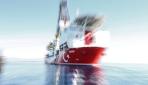 Yunanistan ve Rumlar tek taraflı adımlarla Doğu Akdenizdeki gerilimi artırıyor