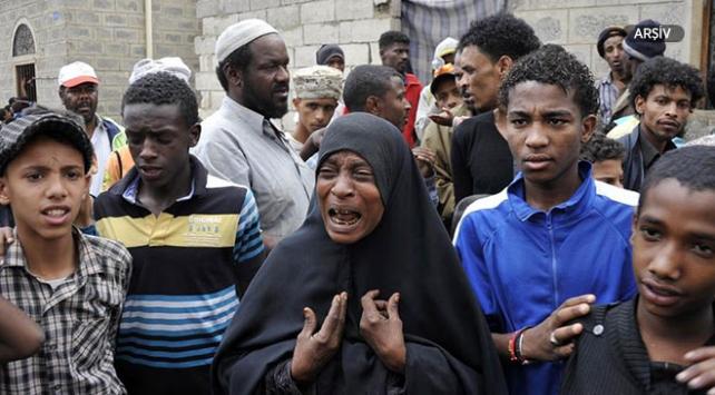 BM'den Yemen için yeni insani yardım planı