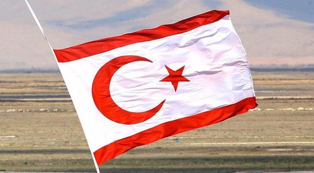 KKTCden BMnin Kıbrıs Barış Gücüne nota