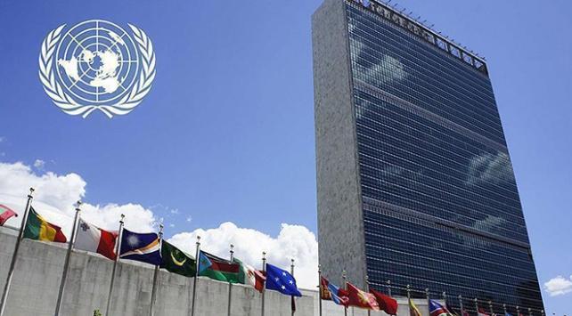 BM İnsan Hakları Konseyi'nden Suudi Arabistan'a 258 tavsiye