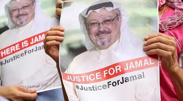 Prens Faysal: Suudi Arabistan Kaşıkçı konusunda bağımsız bir soruşturmayı asla kabul etmez