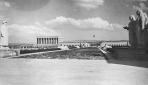 Atatürkün ebedi istirahatgâhı: Anıtkabir