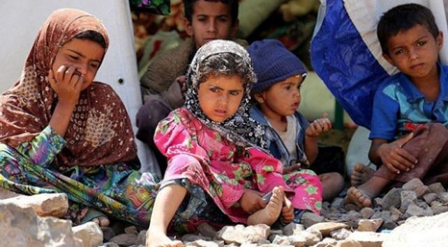 Birleşmiş Milletler'den Yemen için acil çağrı