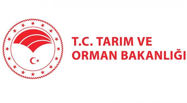 """Tarım ve Orman Bakanlığından """"Balıkesir'de kuduz karantinası"""" açıklaması"""