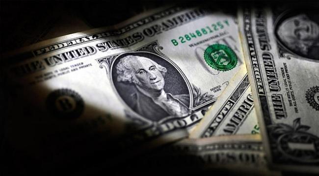 Cari denge eylülde 1,83 milyar dolar fazla verdi