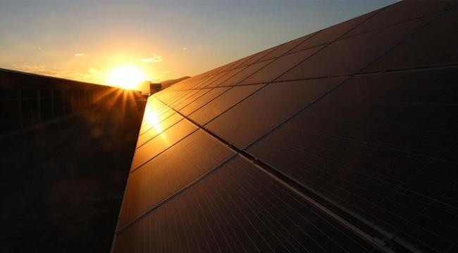 Enerji verimliliği yatırımları için 200 milyon dolarlık anlaşma